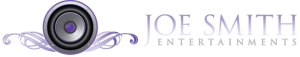joe-smith-entertainments-logo