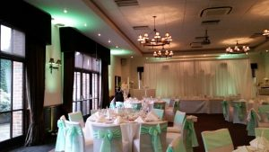 New Place Hotel Gallery Joe Smith Entertainments